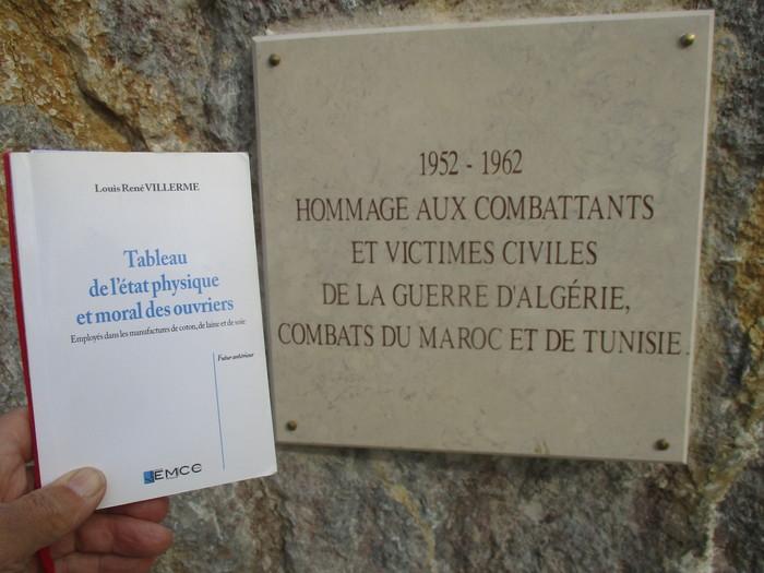 Journées du patrimoine 2019 - Au fil de l'Eygues dans l'aire avec G. T : écritures interstellaires