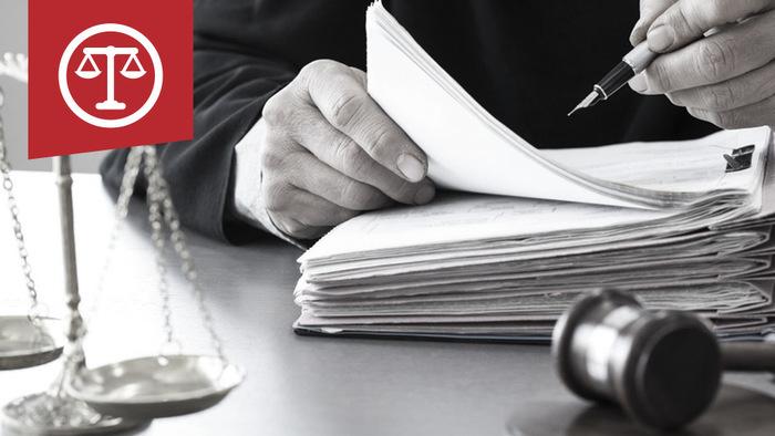 Réunion d'information (à distance) sur la Licence 3 en Droit FO@D
