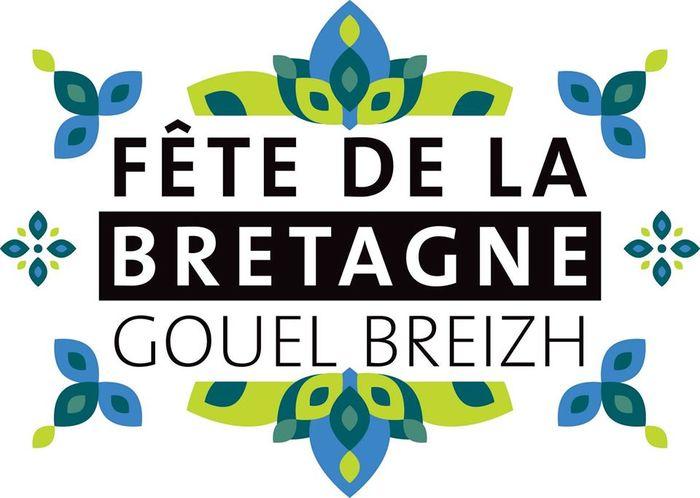 Fête de la Bretagne / Gouel Breizh