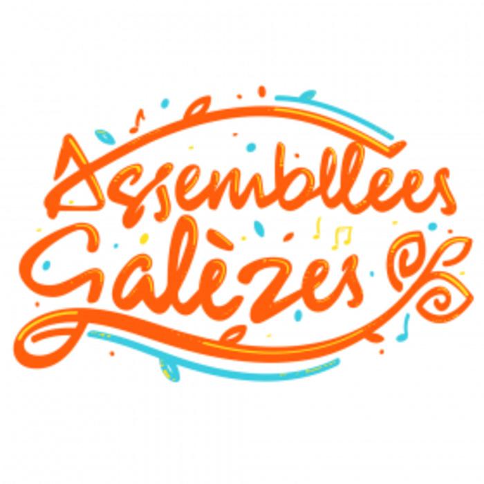 Les Assembllées Galèzes