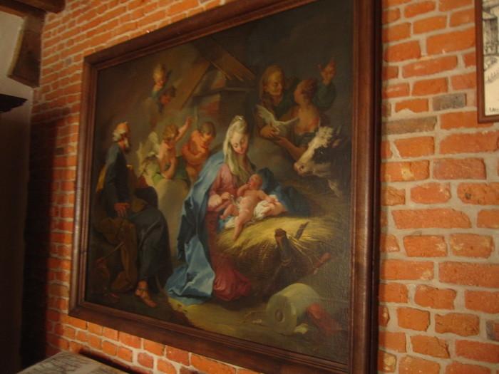 Journées du patrimoine 2020 - Conférence au musée de la Thiérache