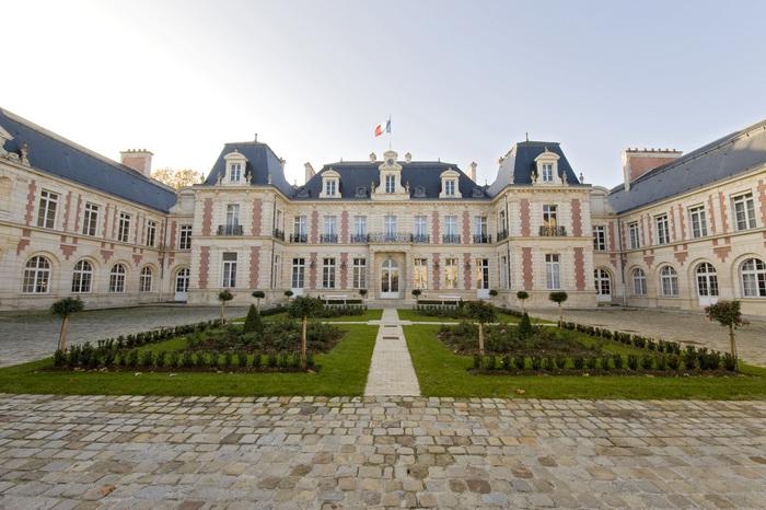 Journées du patrimoine 2020 - Annulé | Visite guidée à la préfecture et au département
