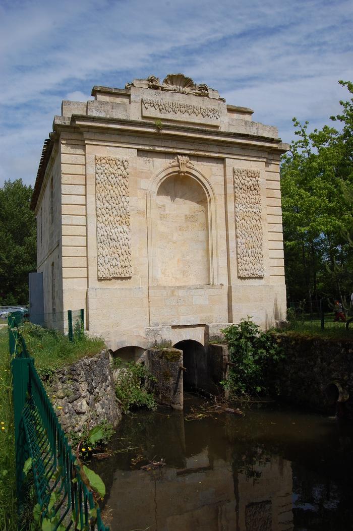 Journées du patrimoine 2020 - Annulé | Découverte du Moulin de Noès