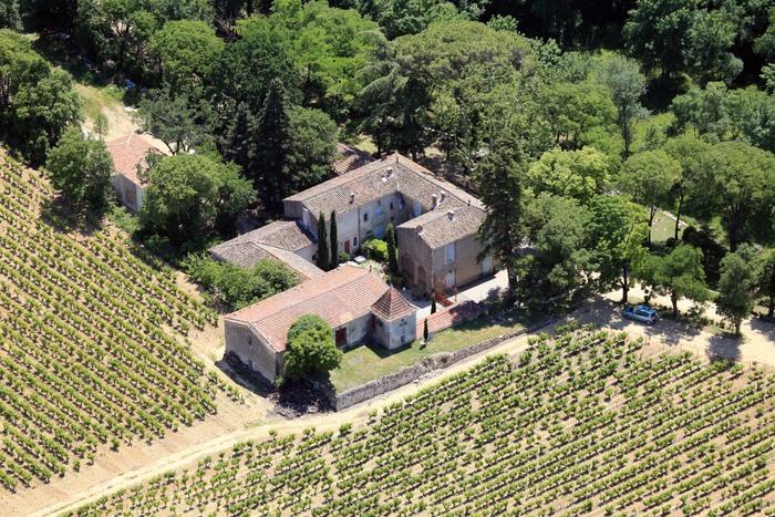 Journées du patrimoine 2019 - Visite guidée des jardins historiques et dégustation des vins de Rieussec
