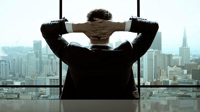 Etre mon propre patron, pourquoi pas ? Une alternative au salariat