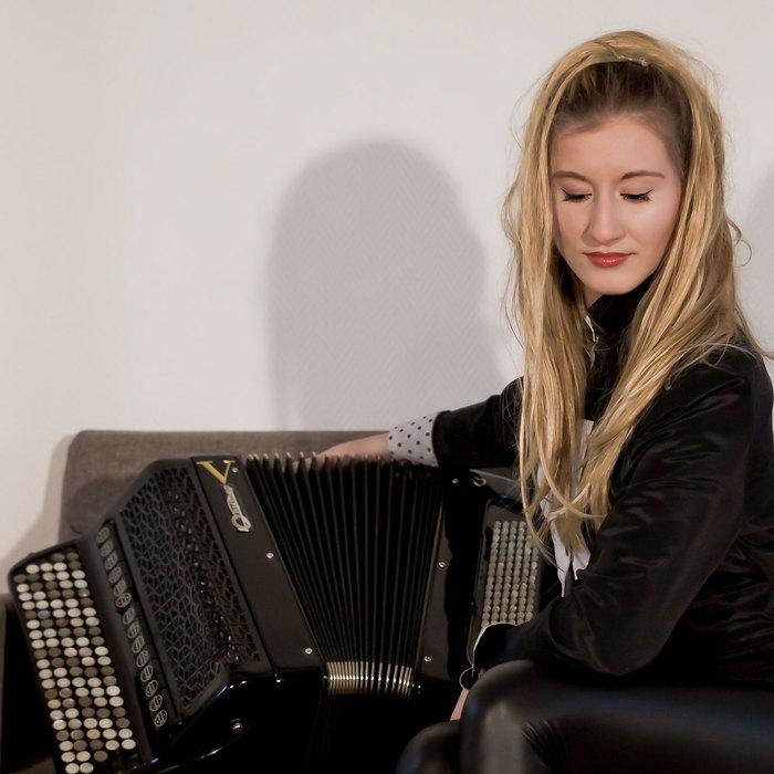 Fête de la musique 2019 - Concert de Basha Slavinska