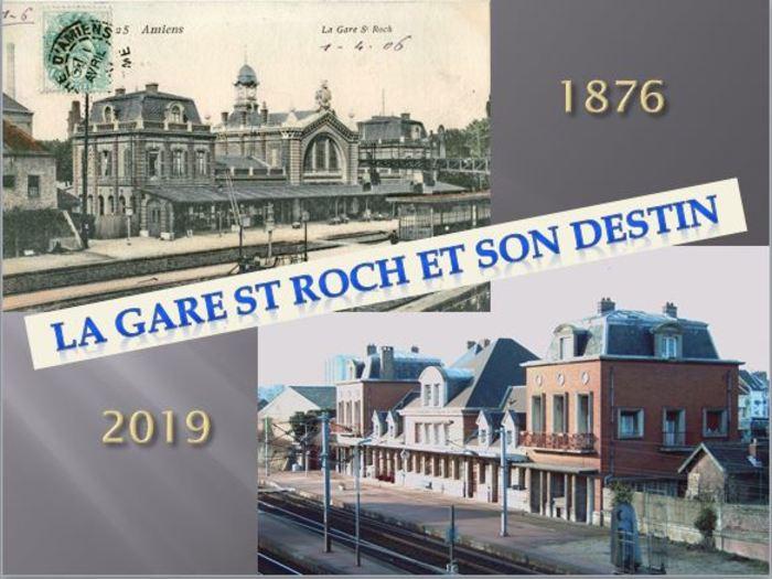 Journées du patrimoine 2019 - Visite guidée