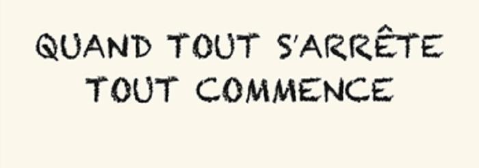 Dominique Mathieu : Riposte