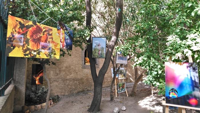 Journées du patrimoine 2019 - Visite guidée à la