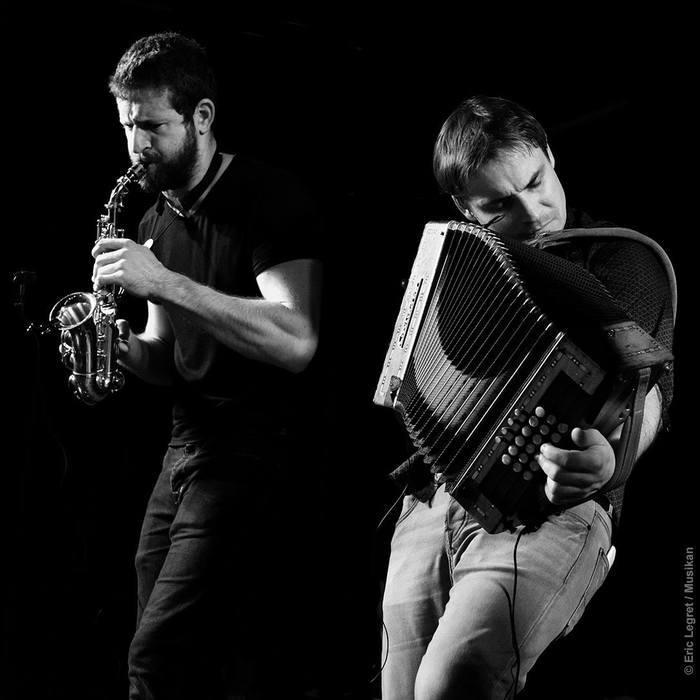 Accord&Muse et Le Bour-Bodros
