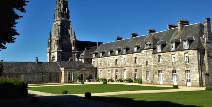 Journées du patrimoine 2019 - Visites guidées du château et de son expo