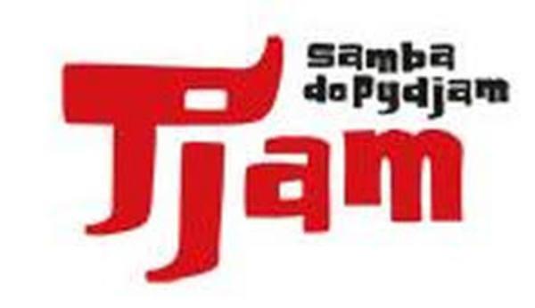 Fête de la musique 2019 - Samba do Pydjam Batucada