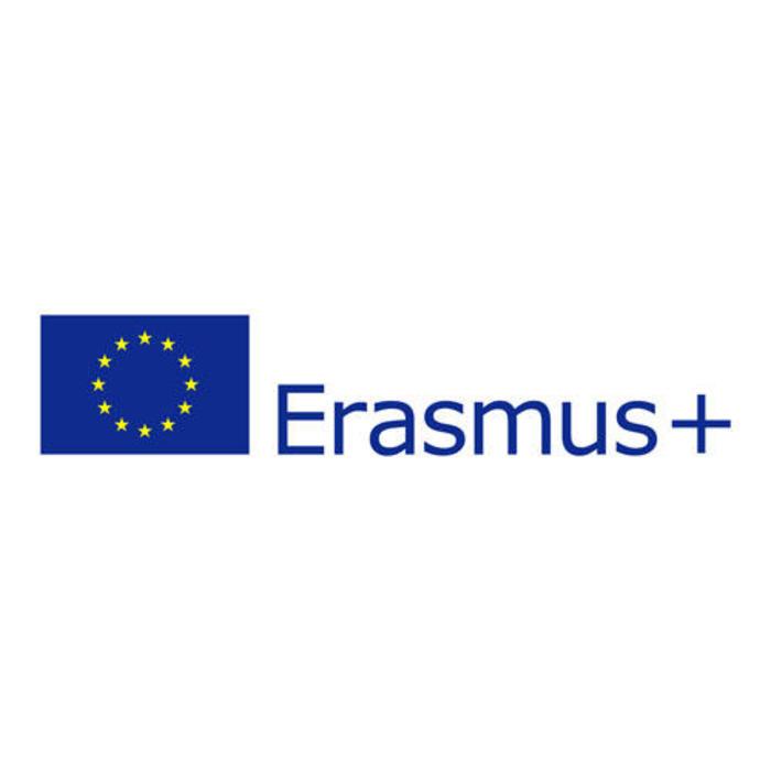 Le programme Erasmus +, c'est quoi ?