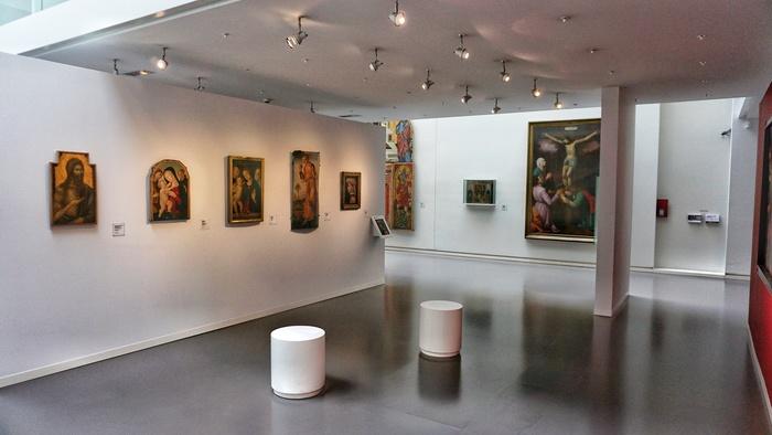 Journées du patrimoine 2020 - Musée, Quézako ?