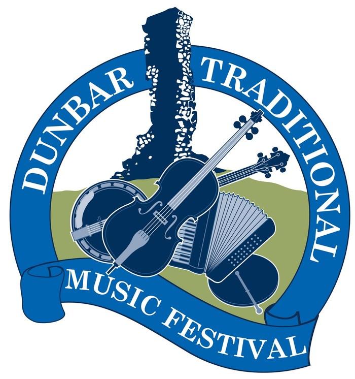 Dunbar Traditional Music Festival