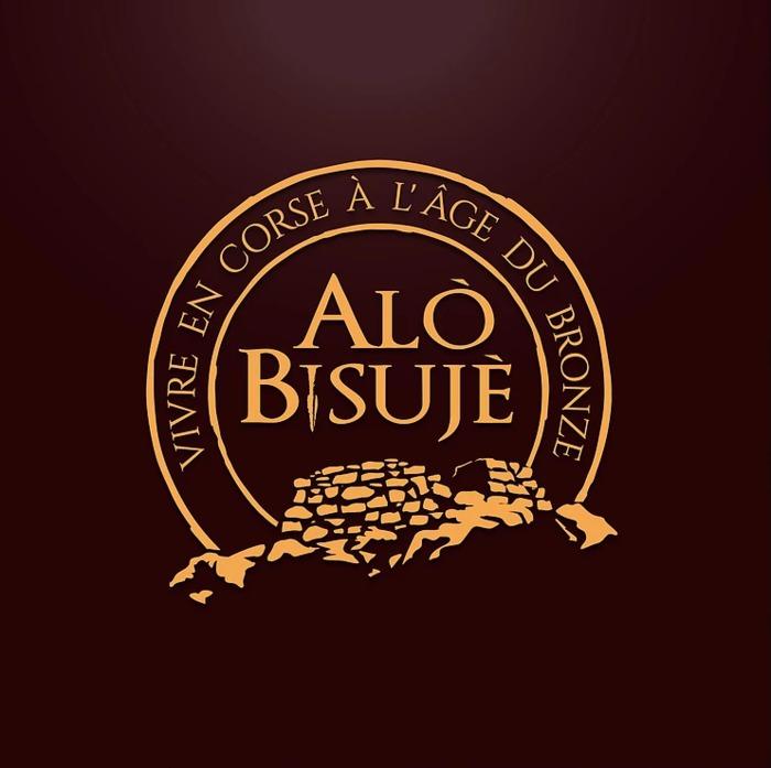 Journées du patrimoine 2020 - Visite du site préhistorique d'Alò Bisujè