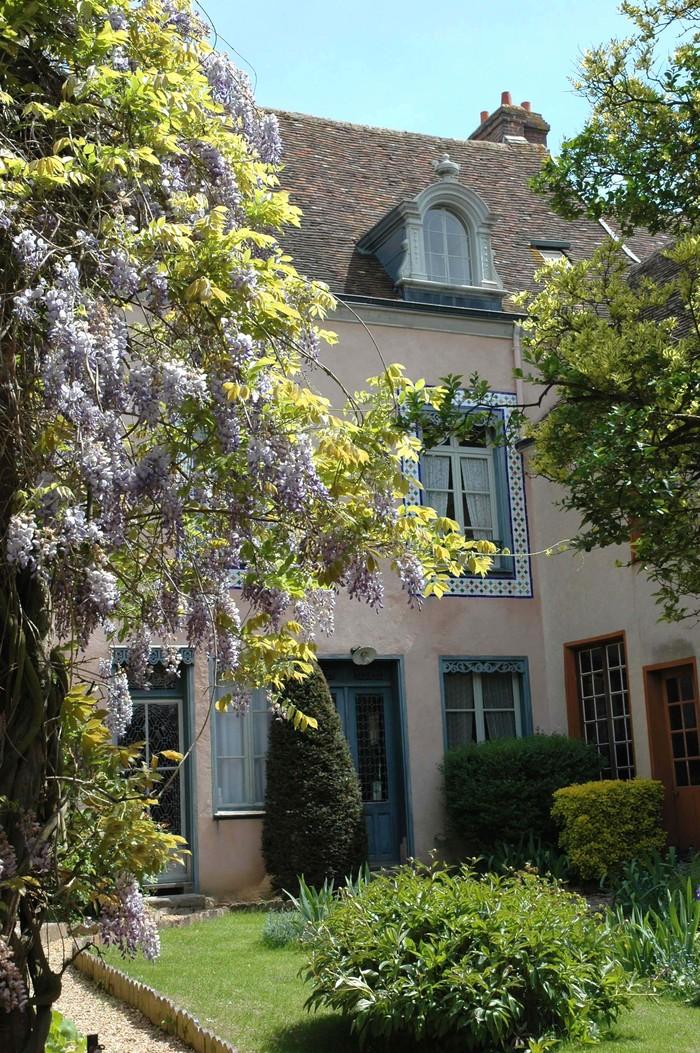 Nuit des musées 2019 -En visite libre pour le Printemps Proustien