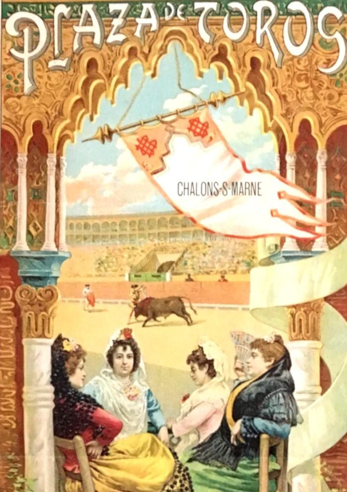 Journées du patrimoine 2019 - Exposition des archives municipales