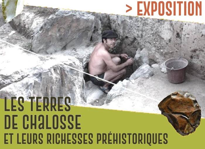 Journées du patrimoine 2020 - Rencontre et échanges autour de l'exposition