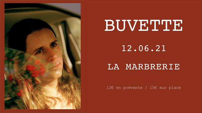 Après la versatilité d'Elasticity, paru en 2016, Buvette revient sur Pan European Recording, dans une formule épurée, car le jeune trentenaire suisse sait vivre les rencontres qui émulent sa curiosité