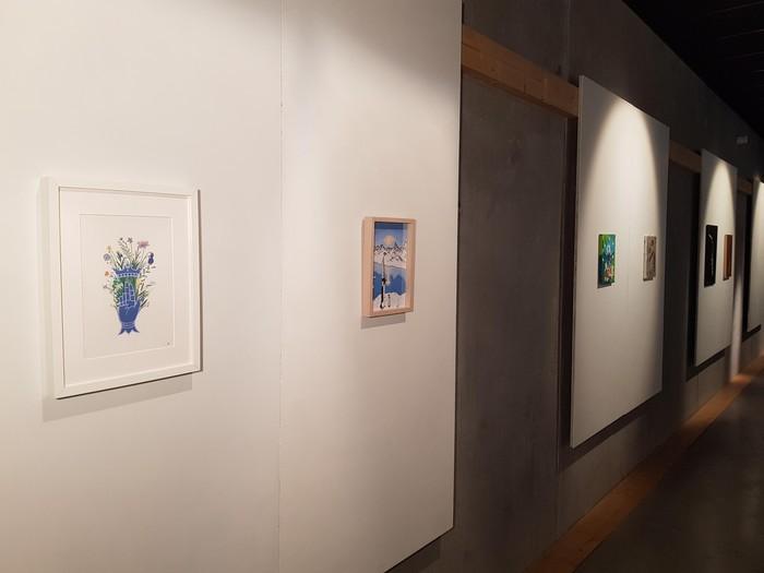 Journées du patrimoine 2020 - Atelier de peinture : Dessine-moi un Opinel