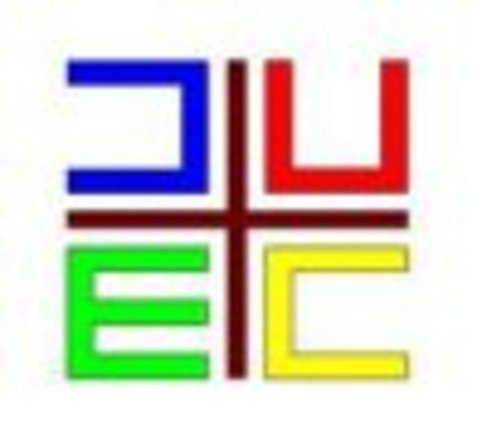 Devenir Un En Christ - DUEC