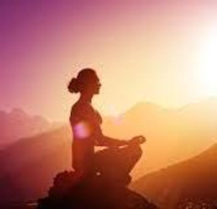 Cours Hebdo 1h Méditation Pleine Conscience 75002