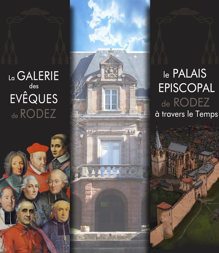 Journées du patrimoine 2020 - Visite libre du palais et des expositions