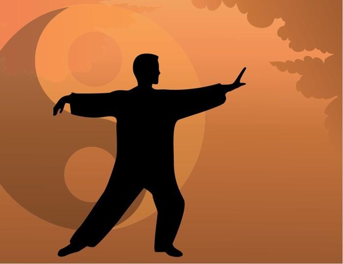 Atelier découverte de Qi Gong Taoïste