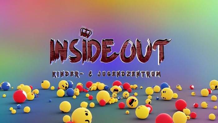 InSideOut Berlin    Kinder- und Jugendzentrum