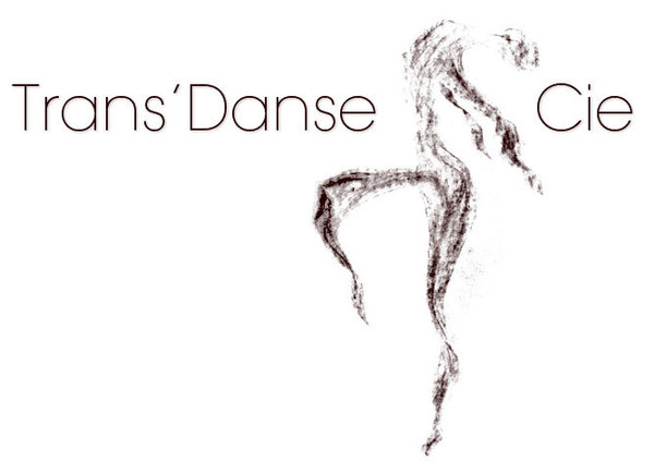 Nuit des musées 2019 -Petites formes - Trans'Danse Cie