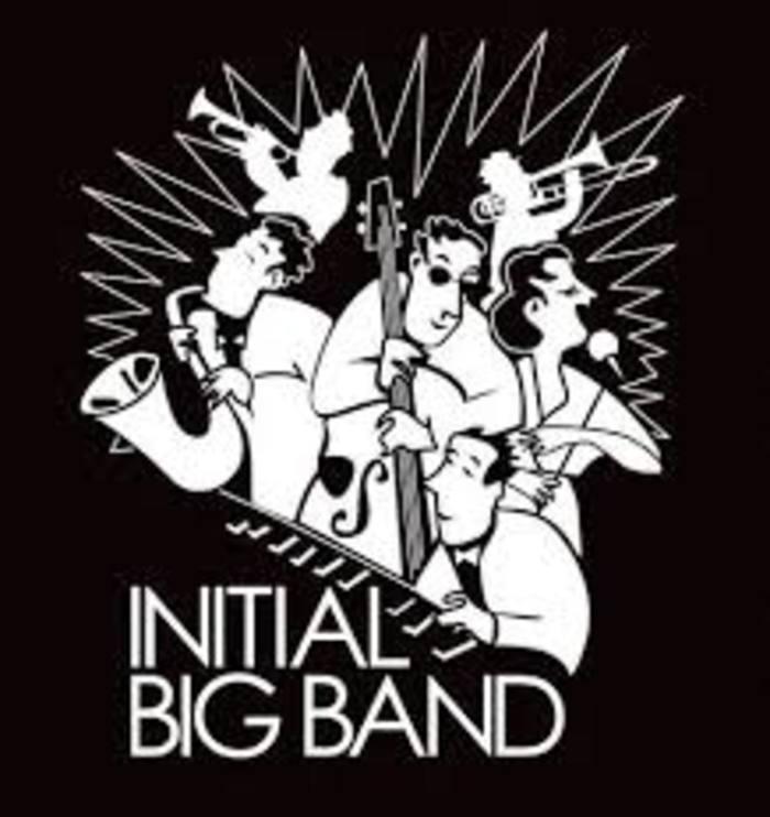 Fête de la musique 2019 - Initial Big Band