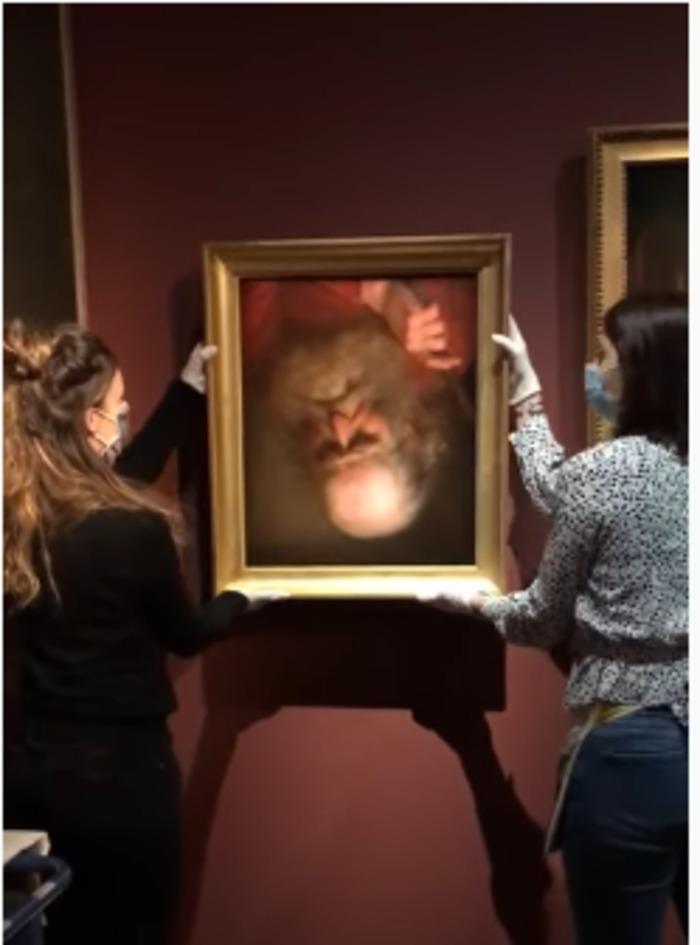 Découvrez les musées d'Orléans comme vous ne les avais encore jamais vus !