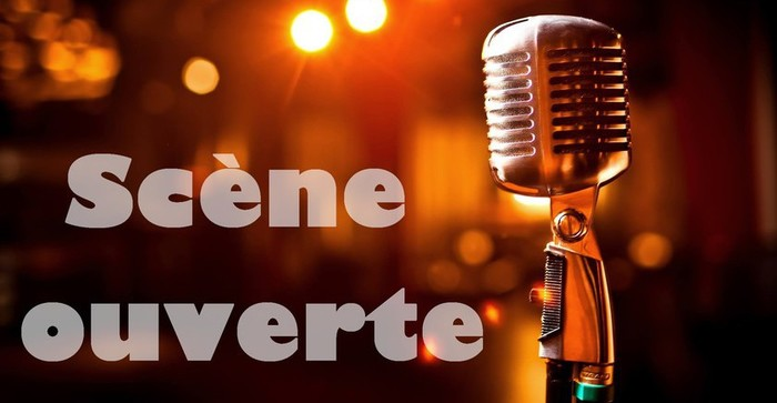 Concert coup de pouce aux apprentis musiciens et chanteurs !