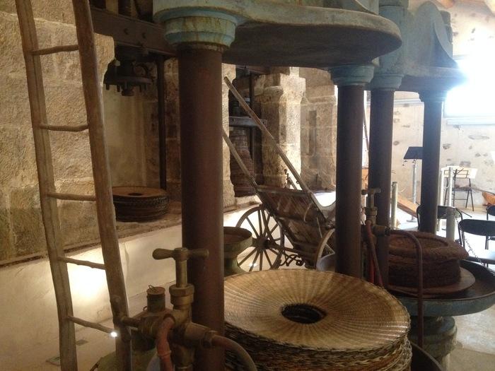 Journées du patrimoine 2019 - Visite guidée du musée