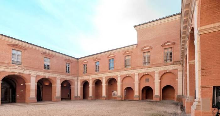 Journées du patrimoine 2020 - Ateliers de présentation des métiers de restauration du patrimoine