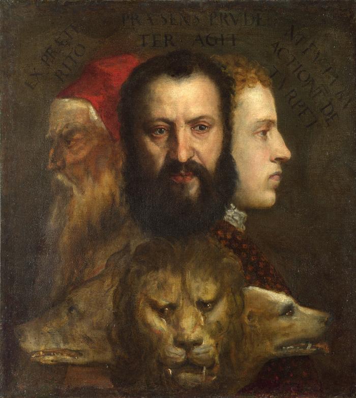 Journées du patrimoine 2020 - La collection du duc d'Hostun, une passionnante chasse aux trésors des tableaux dispersés en 1756, Léonard de Vinci Titien Rubens Rembrandt