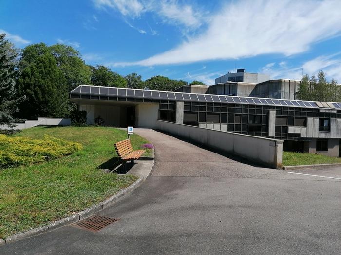Journées du patrimoine 2020 - Visites guidées des Archives départementales des Vosges