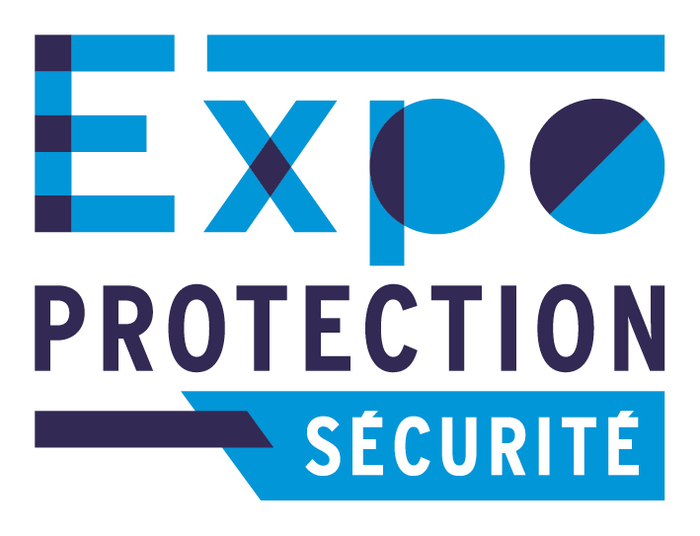 Expoprotection Security