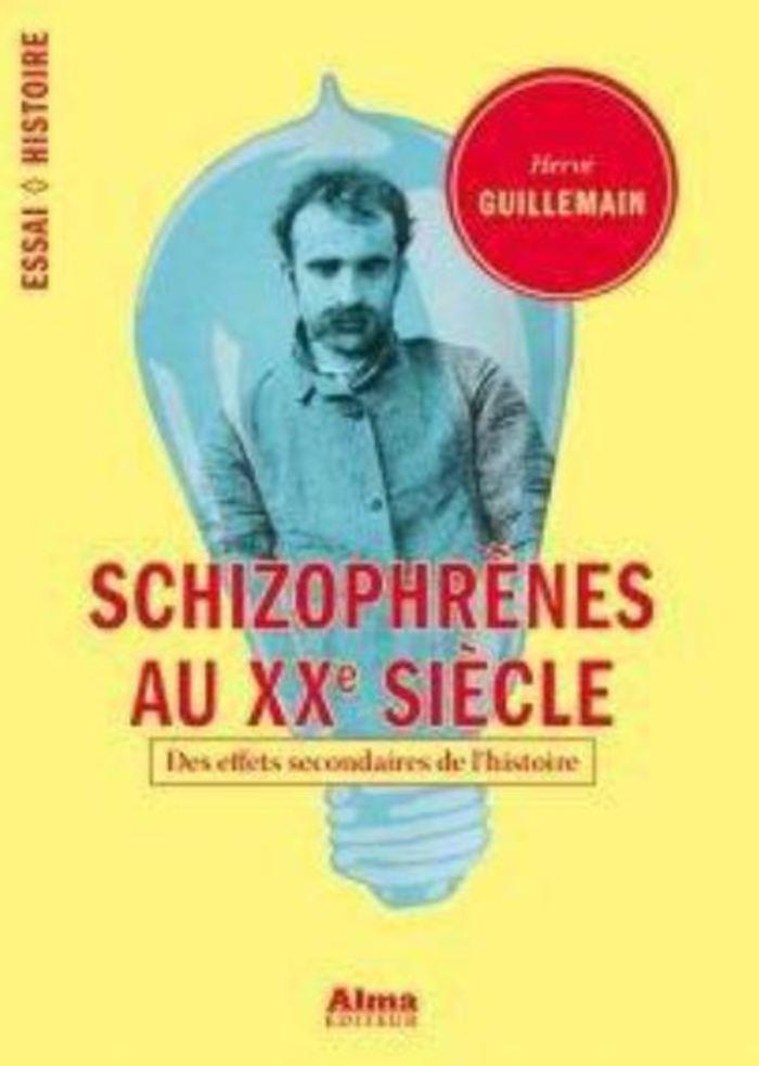 Journées du patrimoine 2019 - Présentation et débat autour d'un livre « Schizophrènes au XXe siècle, des effets secondaires de l'histoire »