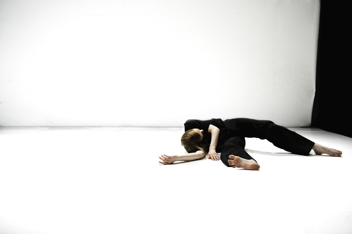Journées du patrimoine 2020 - Visite dansée Dame à la licorne