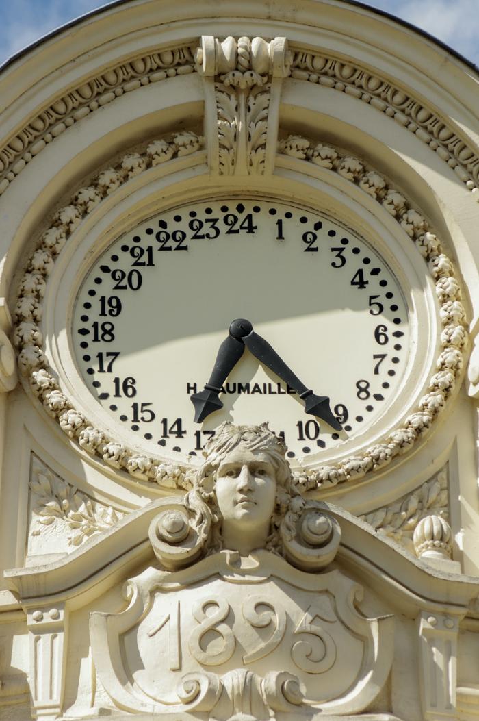 Journées du patrimoine 2020 - Toulouse secrète ou la ville méconnue