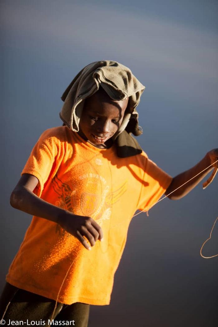 Festival biennal en faveur de l'Education et de la culture au service d'une francophonie décentralisée.
