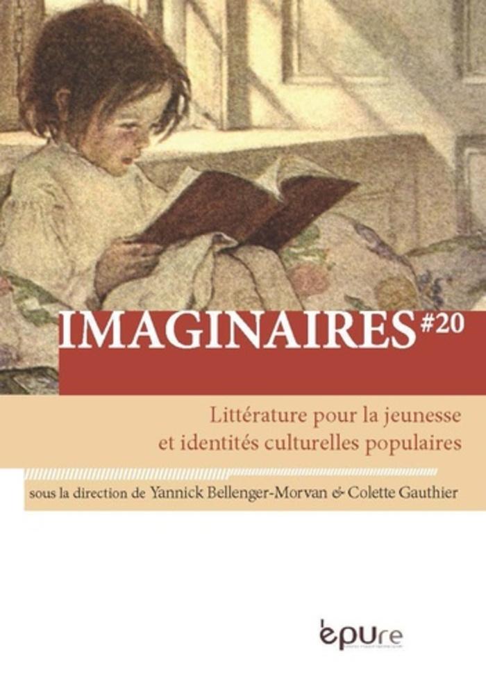 Journées du patrimoine 2020 - Les désastreuses aventures des orphelins Baudelaire : du gothique juif dans la littérature jeunesse ?