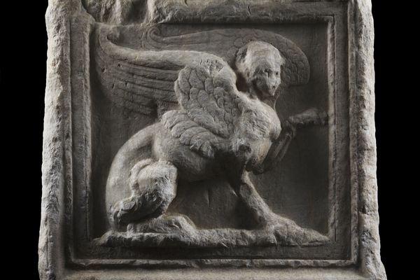 Nuit des musées 2019 -Dévorer le sphinx