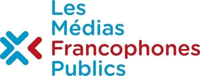 Une webradio des MFP pour célébrer la journée internationale de la francophonie.