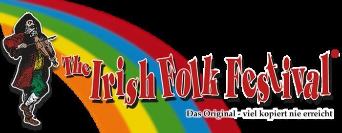 Irish Folk Festival | Karlsruhe