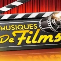Menton - Ciné concert Film et Concert