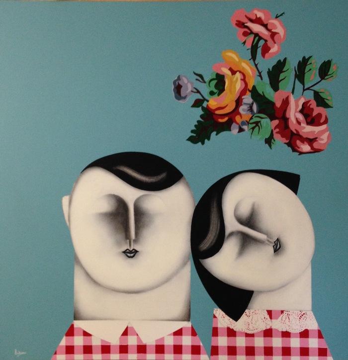 Journées du patrimoine 2020 - Salon de peinture, dessin et sculpture