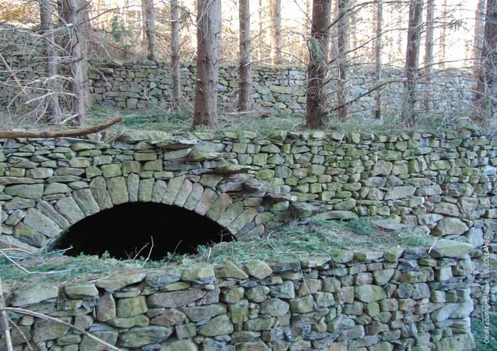 Journées du patrimoine 2019 - Patrimoine vernaculaire de Massas et site remarquable : le jardin clos du Pré nouveau